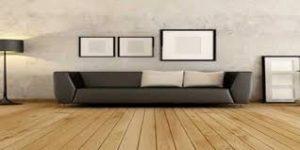 Lamare il parquet senza spostare mobili si pu fare - Levigare il parquet senza togliere i mobili ...
